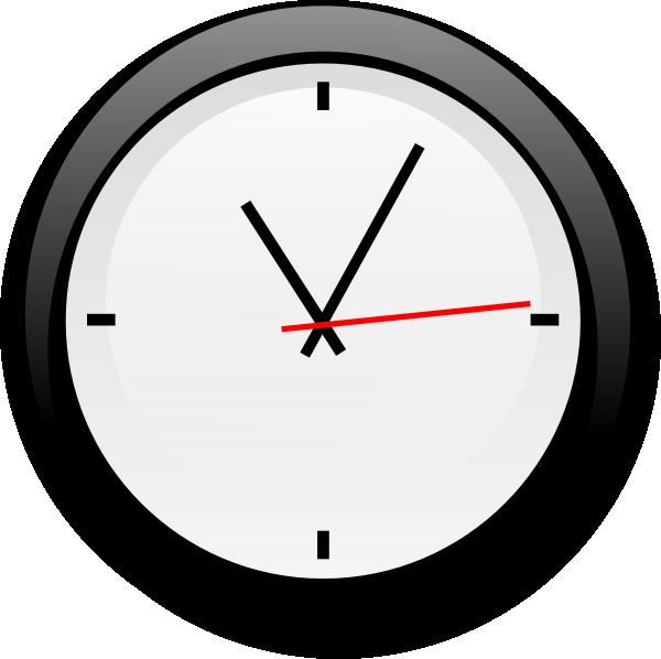 clock-clipart