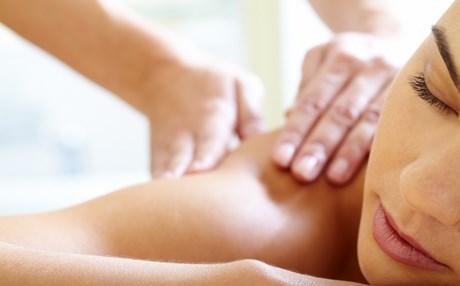 massage_2014_9_8_17_40_28_b2